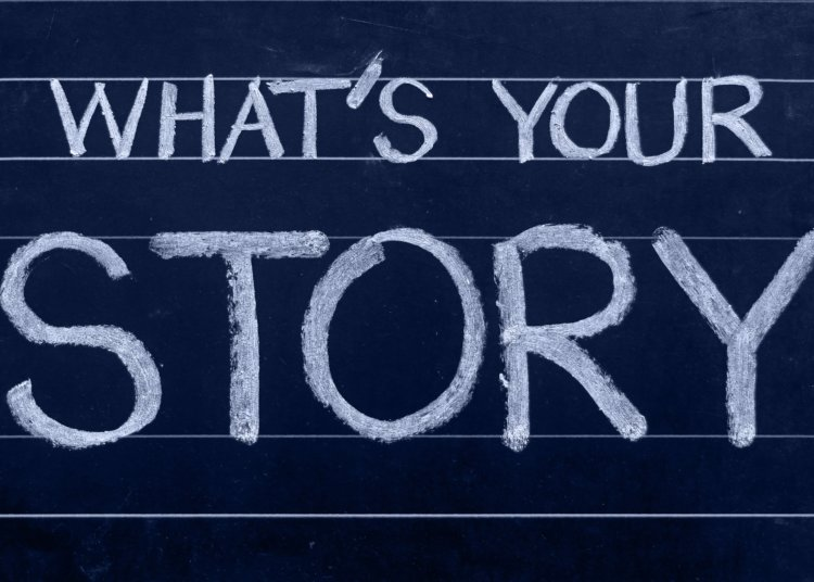 小說撰寫須知:編輯教你如何看稿